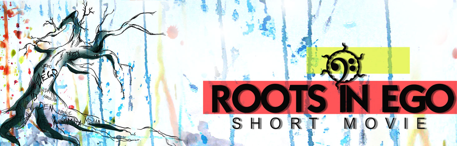 roots in ego movie by 113kw