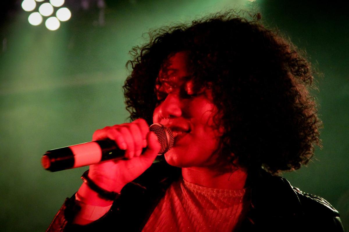saroc hellwana rockcafe photoby113kw 001