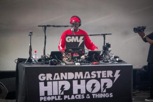 grandmasterflash roxy photoby113kw 000026