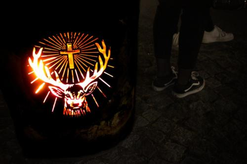 jaegermeister prehlidka photoby113kw 000005
