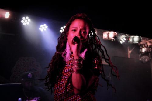 saroc hellwana rockcafe photoby113kw 002