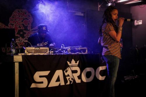 saroc hellwana rockcafe photoby113kw 004