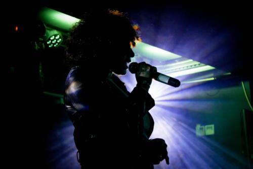saroc hellwana rockcafe photoby113kw 005