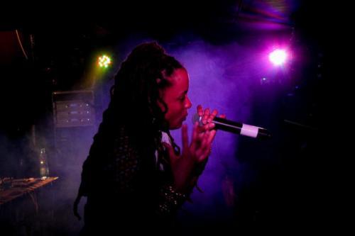saroc hellwana rockcafe photoby113kw 013