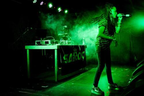 saroc hellwana rockcafe photoby113kw 014