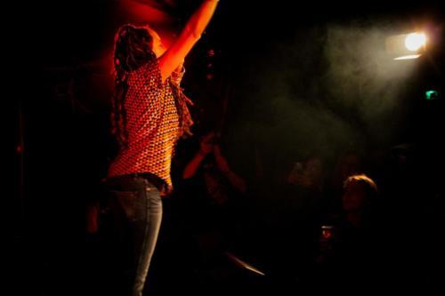 saroc hellwana rockcafe photoby113kw 016