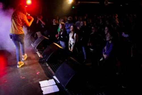saroc hellwana rockcafe photoby113kw 019