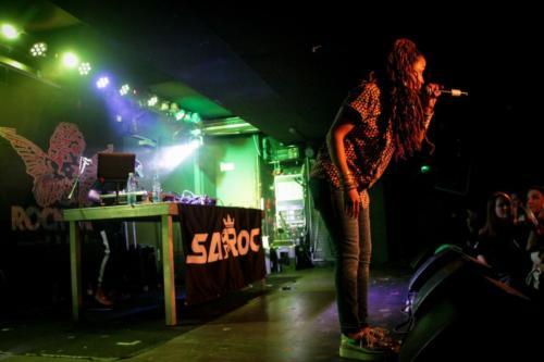 saroc hellwana rockcafe photoby113kw 020